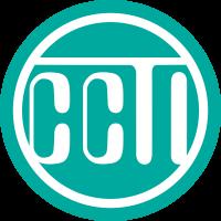 WebCampus - Instituto CCTI